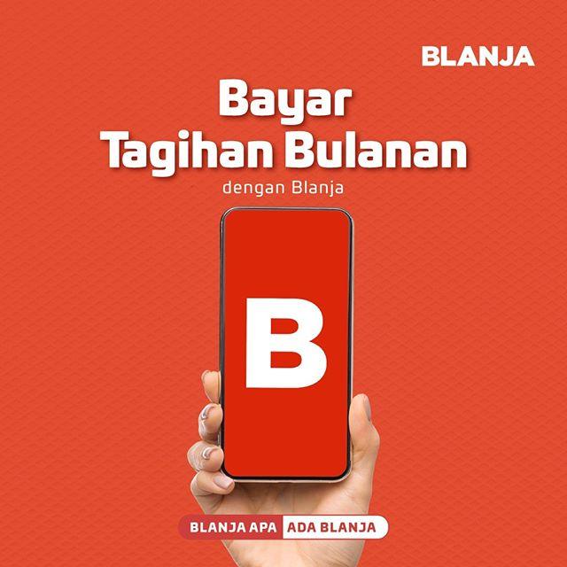@blanjacom Instagram Analytics