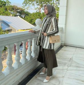@ayudyahandari Instagram Analytics