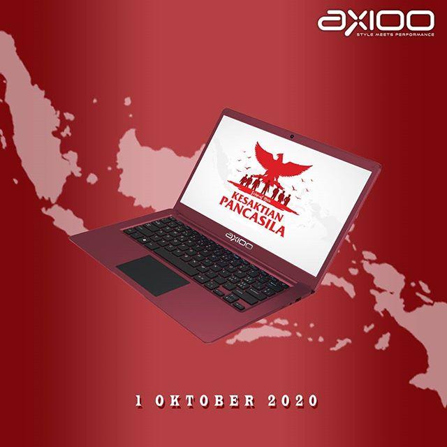 @axioo.indonesia Instagram Analytics