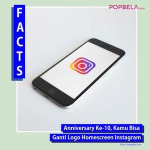 @popbela_com Instagram Analytics