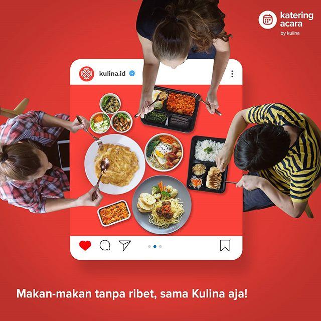 @kulina.id Instagram Analytics