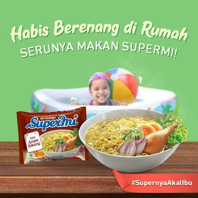 @supermi_id Instagram Analytics