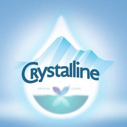 @crystallinewaterid Instagram Analytics