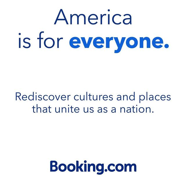 @bookingcom Instagram Analytics