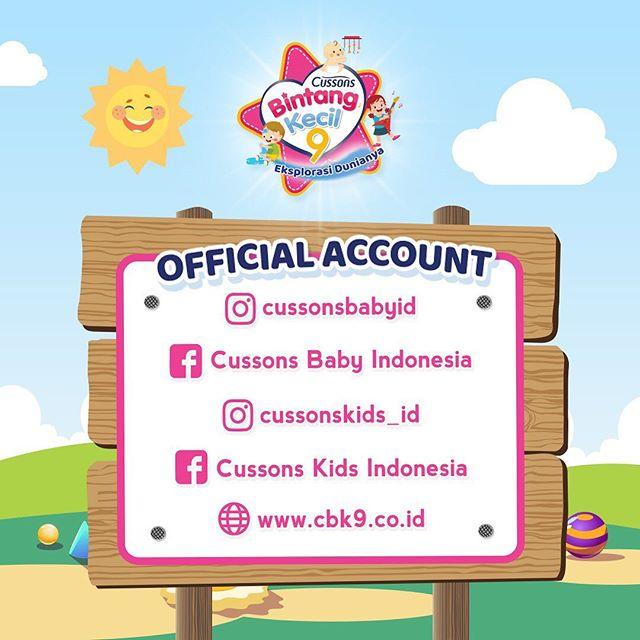 @cussonsbabyid Instagram Analytics