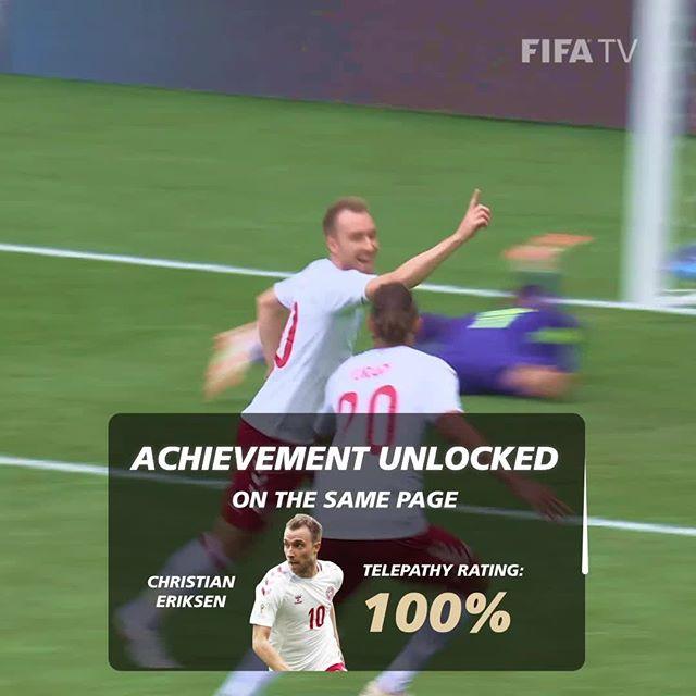 @fifaworldcup Instagram Analytics