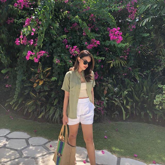 @karinaprabasari Instagram Analytics