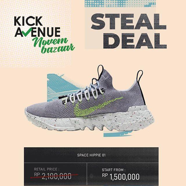 @kick.avenue Instagram Analytics