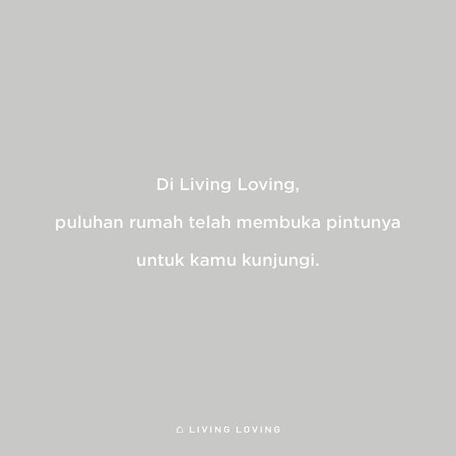 @livinglovingnet Instagram Analytics