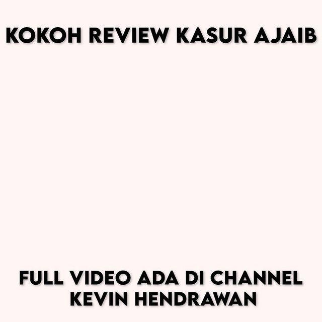 @ykhendrawan Instagram Analytics