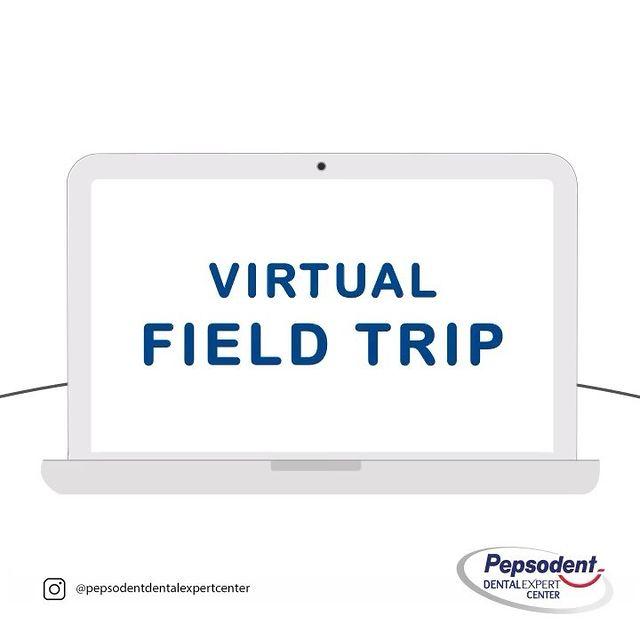 @pepsodentdentalexpertcenter Instagram Analytics