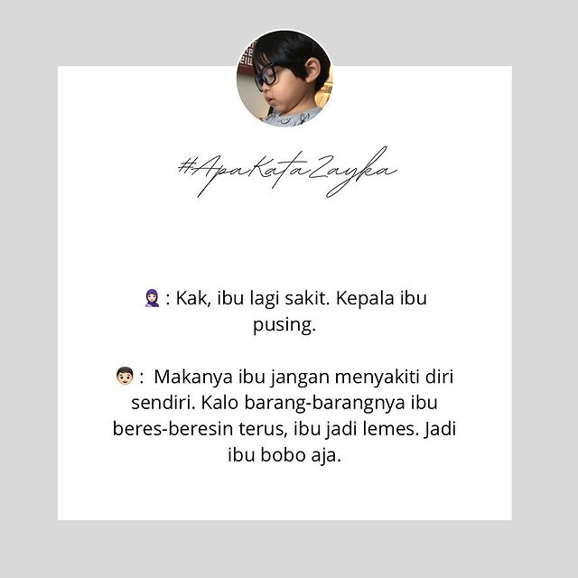 @vendryana Instagram Analytics
