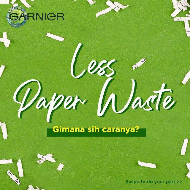 @garnierindonesia Instagram Analytics