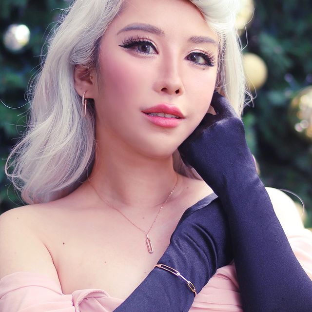 @xiaxue Instagram Analytics