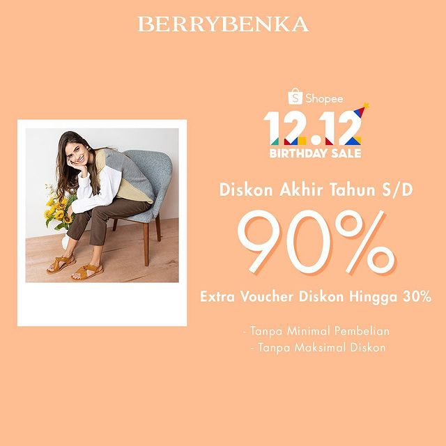 @berrybenka Instagram Analytics