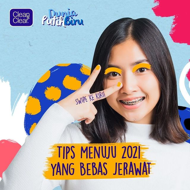@cleanandclearid Instagram Analytics