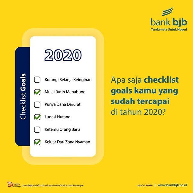 @bankbjb Instagram Analytics