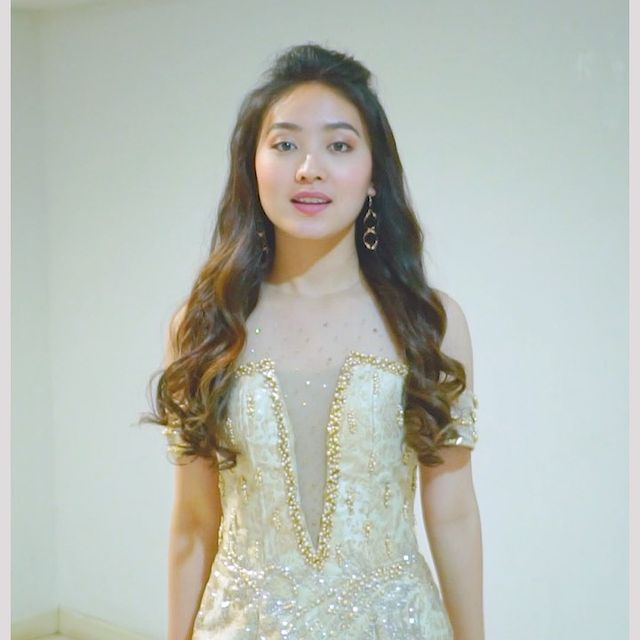 @natashawilona12 Instagram Analytics