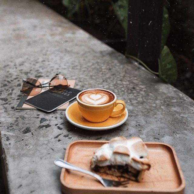 @_coffeeandthingsdiary Instagram Analytics