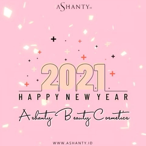 @ashanty_ash Instagram Analytics
