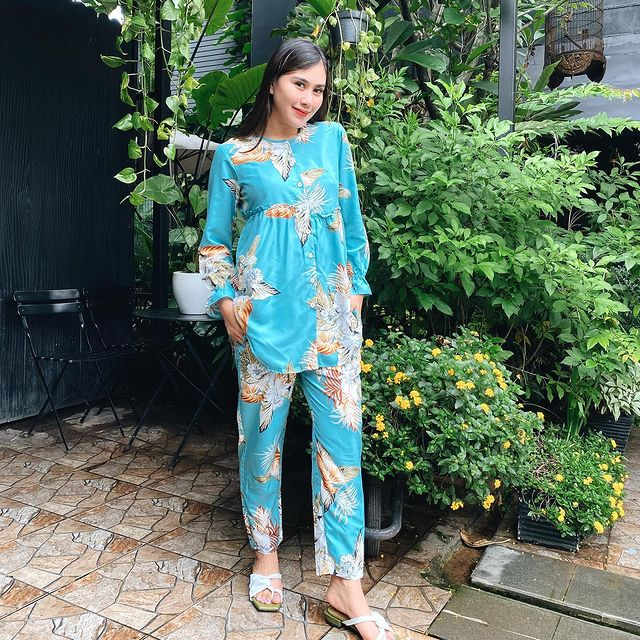 @syahnazs Instagram Analytics