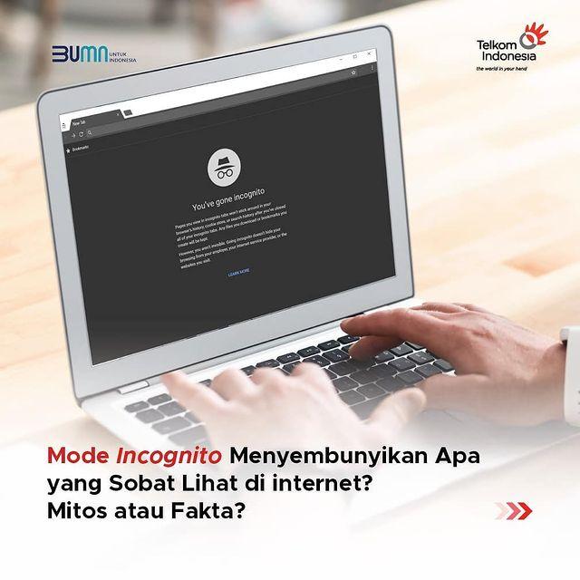 @telkomindonesia Instagram Analytics