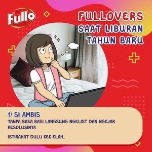 @fullo_ Instagram Analytics