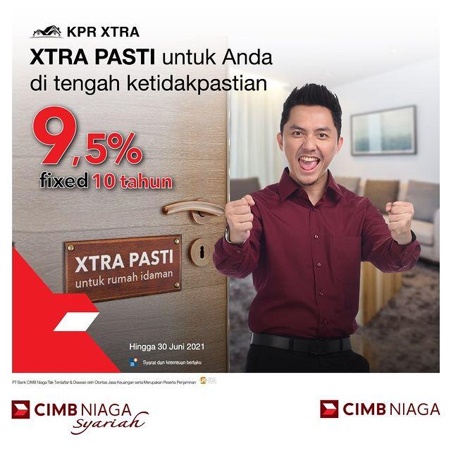 @cimb_niaga Instagram Analytics