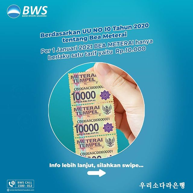 @bankbws Instagram Analytics