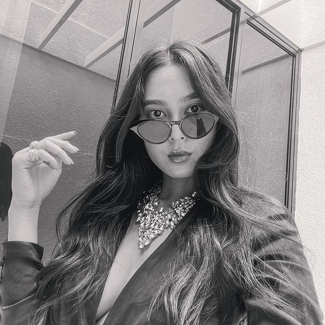 @mariarahajeng Instagram Analytics