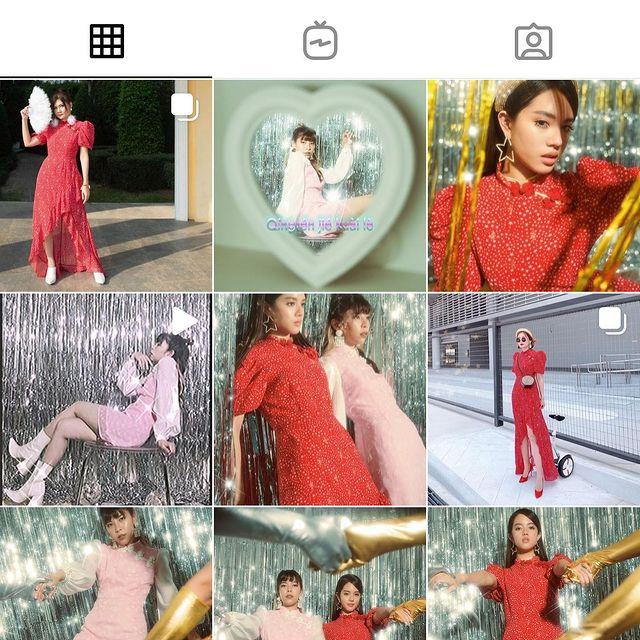 @miss_namfonnn Instagram Analytics