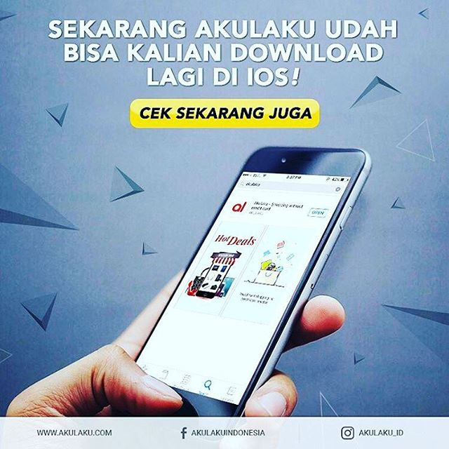@akulaku.id Instagram Analytics