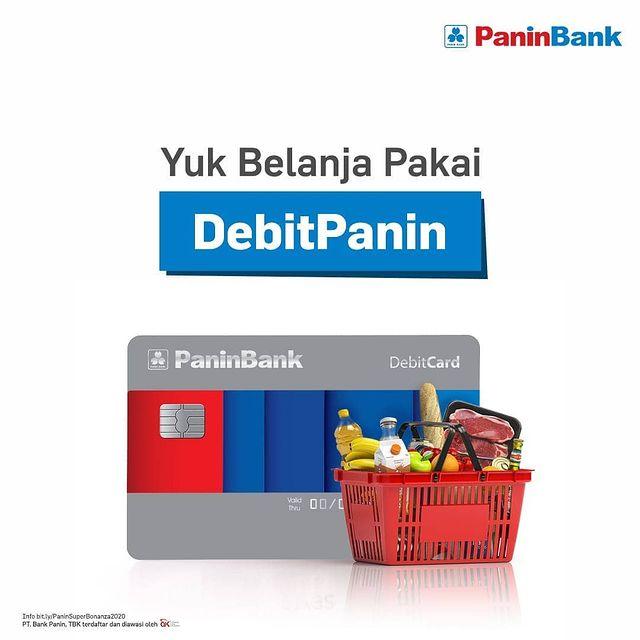 @paninbank.official Instagram Analytics