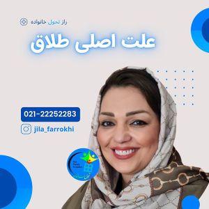 @jila_farrokhi Instagram Analytics