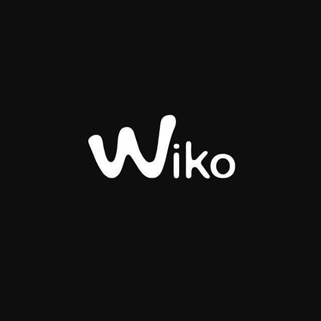 @wikomobileindonesia Instagram Analytics