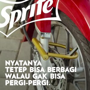 @sprite_id Instagram Analytics