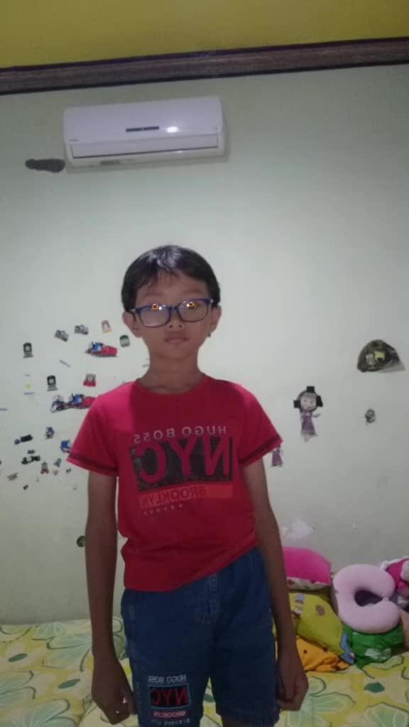 @cik0_ganteng TikTok Analytics