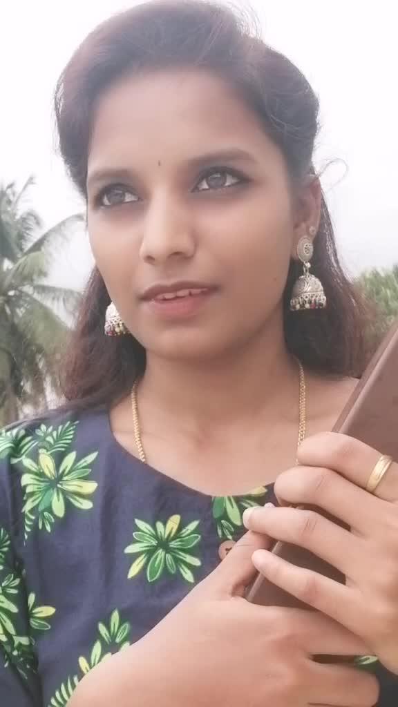 @tarushna TikTok Analytics