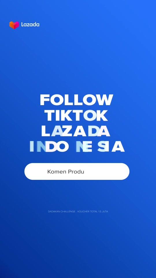 @lazadaid TikTok Analytics