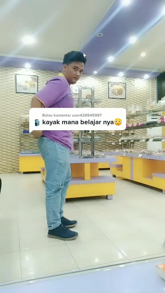 @aldyalig TikTok Analytics