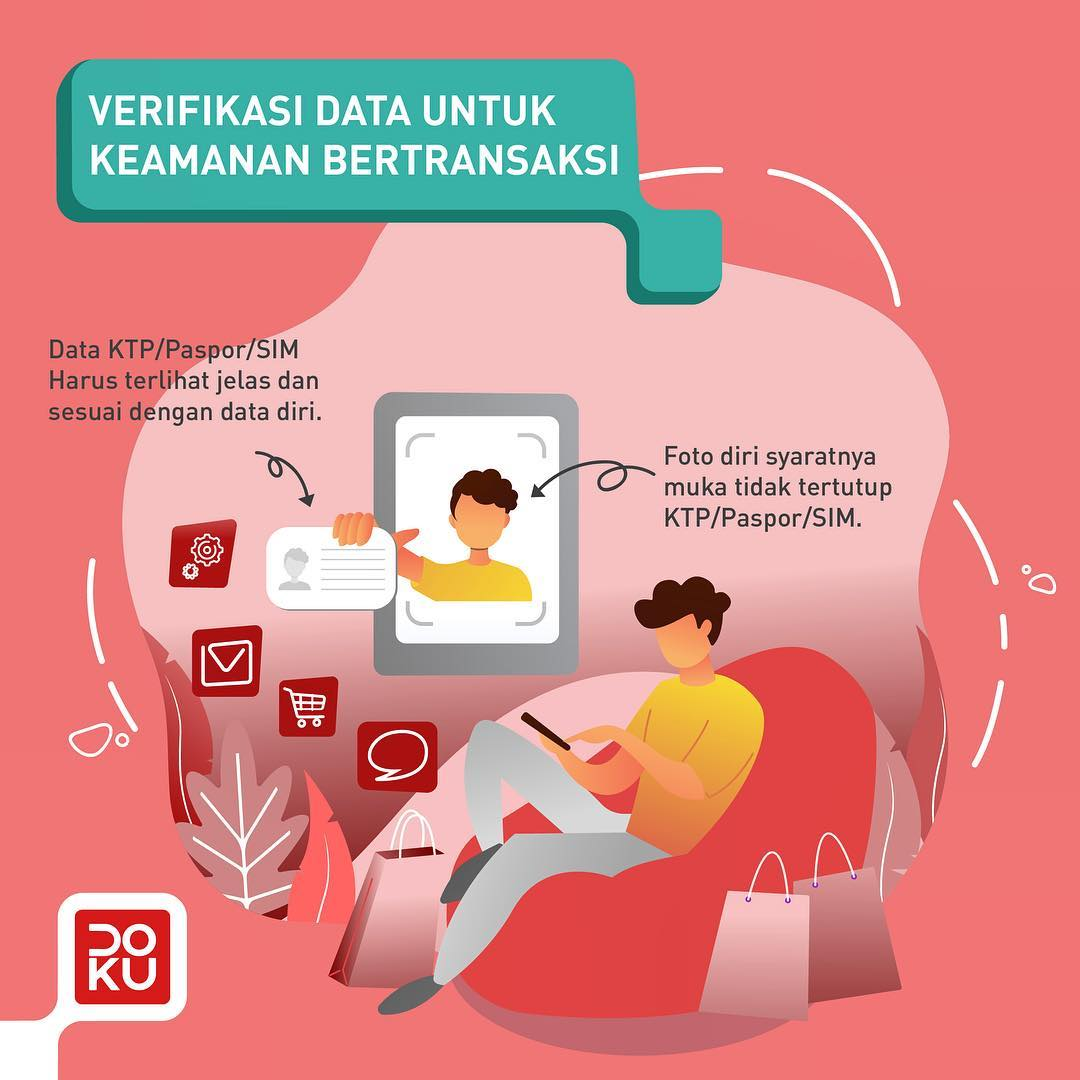 @dokuid Instagram Analytics