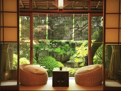 Thumb images1590104 master bedroom interior design ideas classic japanese interior design with garden view