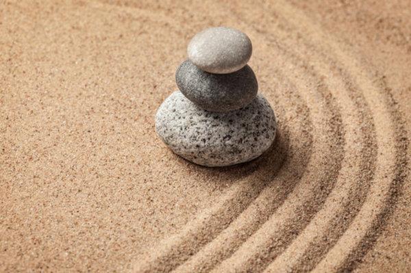 Thumb canva japanese zen stone  mabogczud98