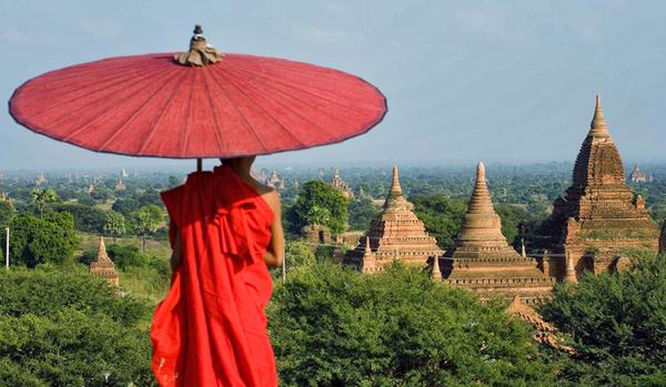Thumb myanmar
