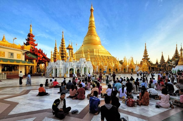 Thumb truong thien panditarama myanmar