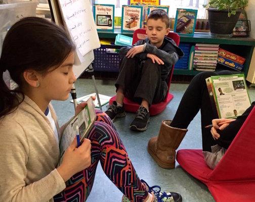 Thumb hwd calm classroom 3 copy
