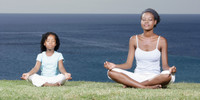 Md thumb n child meditate 628x314