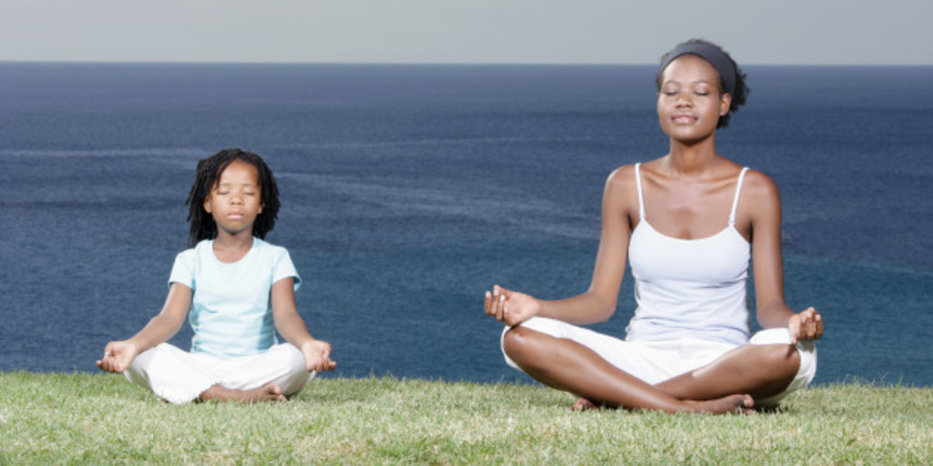 N child meditate 628x314