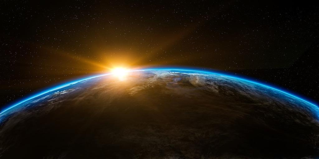 Sunrise 1756274 1280