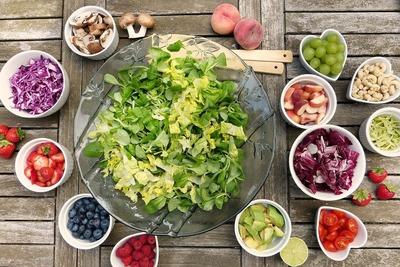 Thumb salad 2756467 1280